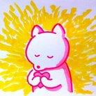 柴犬ポン ( shibainu_pon )