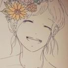 アイリス ( iris )