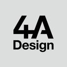 4A-Design SHOP ( 4A-Design )