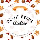 ぺちぺち工房 Pechi Pechi Atelier ( 86tsubaki )