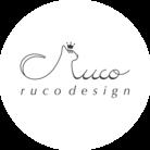 ルコデザインショップ ( rucodesign )