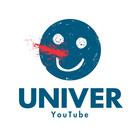 UNIVER GOODS ( UNIVER )