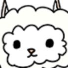 いっくん ( alpaca_taichou )