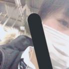 まふぉか ( mfks_76 )