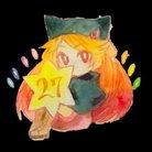 みかがみは心臓どころか全身吹き飛ぶ ( mikagami_aki )