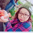 ☆HIROMI☆ ( hiromi0316 )