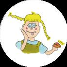 東京さくらJAPAN ( tokyosakurajapan )