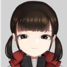 うみお おやすや ( oyasuya_time )