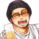 ホロ酔いさん。 ( DGJP_official )