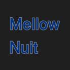 Mellow Nuit  ( aoiaoiyomiyo )