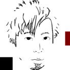 五十嵐 洋介(LASSY☆) ( Lassiemost )