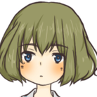 はる ( haru2 )
