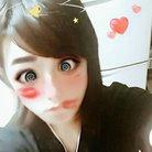 裕奈yuna ( yuuver_108 )