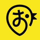 大田区タイムズのグッズ専門店 ( otaku-times )