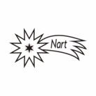 Nart ( nart_6 )