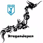 Dragon Japan ( DragonJapan )