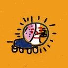 生クリームの生ちゃんの生活雑貨 ( Namachang )