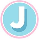 JOOO+숍 ( johnpeeen )