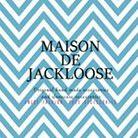 JACKLOOSE  accessory+ ( jackloose )