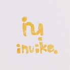 inuike. ( inuike0817 )