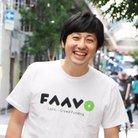 齋藤 隆太 FAAVO / F×G責任者 ( rutasai )