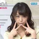 はらとも ( kurume_tosu17 )