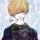しゅん ( syun_16_ )