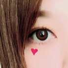 ❤︎愛華❤︎ ( OMIAIKAlove )