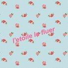 l'etoile la fluer ( letoilelafluer )