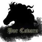 Por Cavaro ( porcavaro24 )