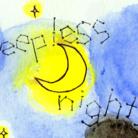 KOHSA ( sleepless_nights367 )