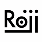 Roji ( Roji_YuiKatagiri )
