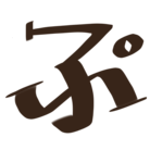 れめろっぷ商店 ( remerop )