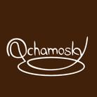 Ochamosky design ( ochamosky )