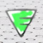 5 ( FIVE )