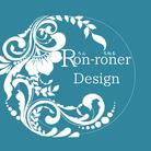 Ron-Roner Design ( Ron-Roner_Design )