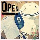 ホ・オポノポノ SHOP ( hooponopono_shop )