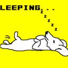 SleepDOG ( kuribose1978 )