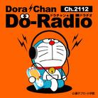 Crazy_Doraemon