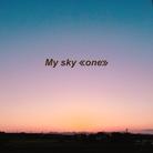 #sky time ( sky8 )