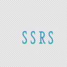 selfsurfrocksystem ( SSRS )