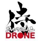 SAMURAI DRONE ( samurai_drone )
