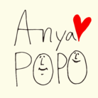 A-nya.PoPo's Shop ( anyapopo )