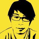 池田 涼 ( facom222 )