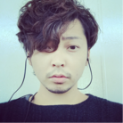 yAsu_design