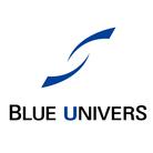 blue_univers