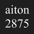 aiton2875