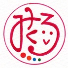 みくろ(Mikuro) ( mi_schwarz )