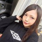 和登こころ@AV女優🐨こころり❤︎ ( wato_kokoro )