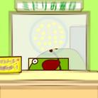 音ギョリ荘 ( okeya_pudding )